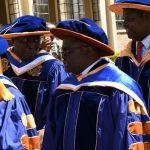 KIBU-3rd-Graduation-Ceremony-Gallery_bb138