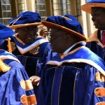 KIBU-3rd-Graduation-Ceremony-Gallery_bb139