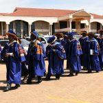 KIBU-3rd-Graduation-Ceremony-Gallery_bb14
