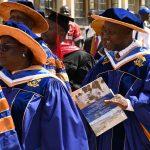 KIBU-3rd-Graduation-Ceremony-Gallery_bb140