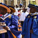KIBU-3rd-Graduation-Ceremony-Gallery_bb141