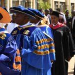 KIBU-3rd-Graduation-Ceremony-Gallery_bb142