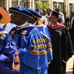 KIBU-3rd-Graduation-Ceremony-Gallery_bb143
