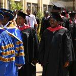 KIBU-3rd-Graduation-Ceremony-Gallery_bb144