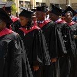 KIBU-3rd-Graduation-Ceremony-Gallery_bb146