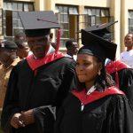 KIBU-3rd-Graduation-Ceremony-Gallery_bb147
