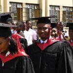 KIBU-3rd-Graduation-Ceremony-Gallery_bb148