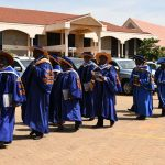 KIBU-3rd-Graduation-Ceremony-Gallery_bb15
