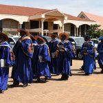 KIBU-3rd-Graduation-Ceremony-Gallery_bb16