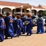 KIBU-3rd-Graduation-Ceremony-Gallery_bb17