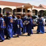 KIBU-3rd-Graduation-Ceremony-Gallery_bb18