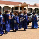 KIBU-3rd-Graduation-Ceremony-Gallery_bb19
