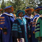 KIBU-3rd-Graduation-Ceremony-Gallery_bb191