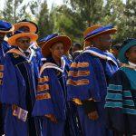 KIBU-3rd-Graduation-Ceremony-Gallery_bb193