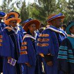 KIBU-3rd-Graduation-Ceremony-Gallery_bb194