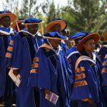 KIBU-3rd-Graduation-Ceremony-Gallery_bb195