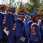 KIBU-3rd-Graduation-Ceremony-Gallery_bb196
