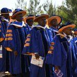 KIBU-3rd-Graduation-Ceremony-Gallery_bb197