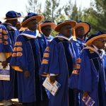 KIBU-3rd-Graduation-Ceremony-Gallery_bb198