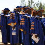 KIBU-3rd-Graduation-Ceremony-Gallery_bb199