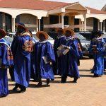 KIBU-3rd-Graduation-Ceremony-Gallery_bb20