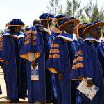 KIBU-3rd-Graduation-Ceremony-Gallery_bb200