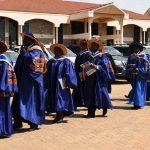 KIBU-3rd-Graduation-Ceremony-Gallery_bb21