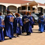 KIBU-3rd-Graduation-Ceremony-Gallery_bb22