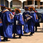 KIBU-3rd-Graduation-Ceremony-Gallery_bb23