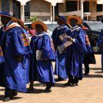 KIBU-3rd-Graduation-Ceremony-Gallery_bb24