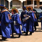 KIBU-3rd-Graduation-Ceremony-Gallery_bb25
