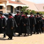 KIBU-3rd-Graduation-Ceremony-Gallery_bb26