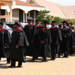 KIBU-3rd-Graduation-Ceremony-Gallery_bb27