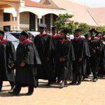KIBU-3rd-Graduation-Ceremony-Gallery_bb28