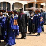 KIBU-3rd-Graduation-Ceremony-Gallery_bb49