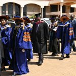 KIBU-3rd-Graduation-Ceremony-Gallery_bb50