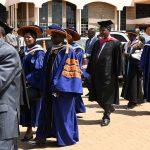 KIBU-3rd-Graduation-Ceremony-Gallery_bb52