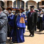KIBU-3rd-Graduation-Ceremony-Gallery_bb53