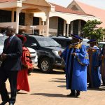 KIBU-3rd-Graduation-Ceremony-Gallery_bb54