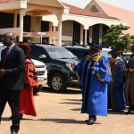 KIBU-3rd-Graduation-Ceremony-Gallery_bb55