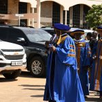KIBU-3rd-Graduation-Ceremony-Gallery_bb58