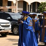 KIBU-3rd-Graduation-Ceremony-Gallery_bb59