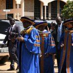 KIBU-3rd-Graduation-Ceremony-Gallery_bb60