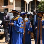 KIBU-3rd-Graduation-Ceremony-Gallery_bb61
