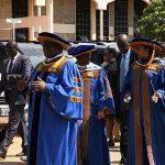KIBU-3rd-Graduation-Ceremony-Gallery_bb62