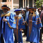 KIBU-3rd-Graduation-Ceremony-Gallery_bb64