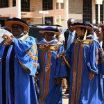 KIBU-3rd-Graduation-Ceremony-Gallery_bb65