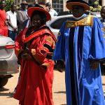 KIBU-3rd-Graduation-Ceremony-Gallery_bb67