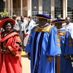 KIBU-3rd-Graduation-Ceremony-Gallery_bb69