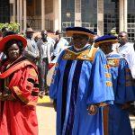 KIBU-3rd-Graduation-Ceremony-Gallery_bb70